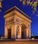 L'épopée napoléonniene au Château de Versailles