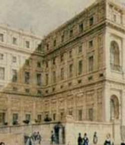 Versailles d'hier à aujourd'hui - conférence