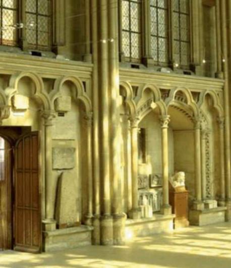 Château de Saint Germain en Laye