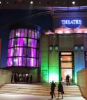Théâtre Saint Quentin en Yvelines