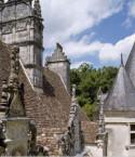 Les métiers du château de Versailles