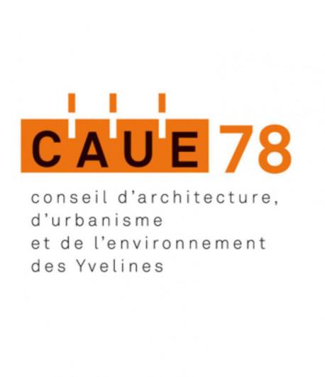 CAUE78