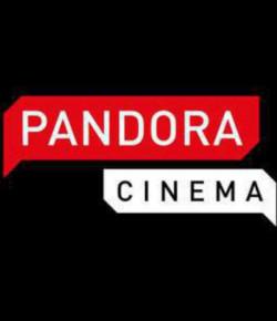 Cinéma Pandora Art et Essai