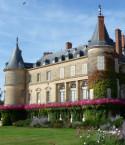 Trianon du Château de Versailles