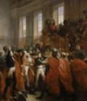 L'épopée napoléonienne au Château de Versailles