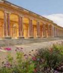 Les Visites libres du Domaine de Trianon